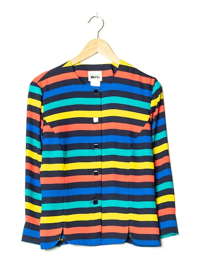 Leslie Fay Blazer in L in Mixed colors, Item view