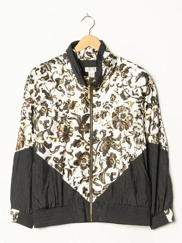 Lavon Jacket & Coat in L in Black