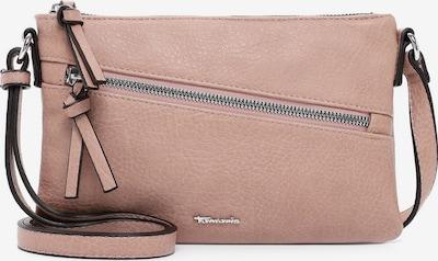 TAMARIS Crossbody Bag ' Alessia ' in Dusky pink, Item view