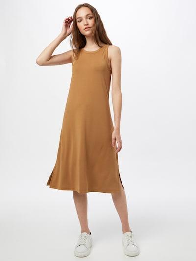 homok Banana Republic Nyári ruhák, Modell nézet