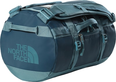 THE NORTH FACE Sports Bag in Blue / Light blue, Item view