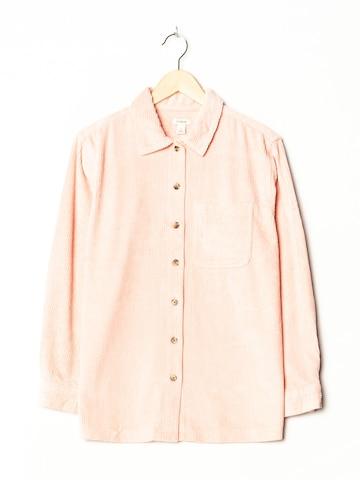 L.L.Bean Blouse & Tunic in L-XL in Pink
