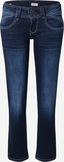 Pepe Jeans Jeans 'NEW GEN' in blau, Produktansicht