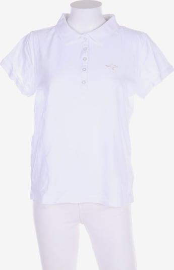 KangaROOS Top & Shirt in L in White, Item view