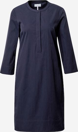 CINQUE Šaty 'DANI' - marine modrá, Produkt