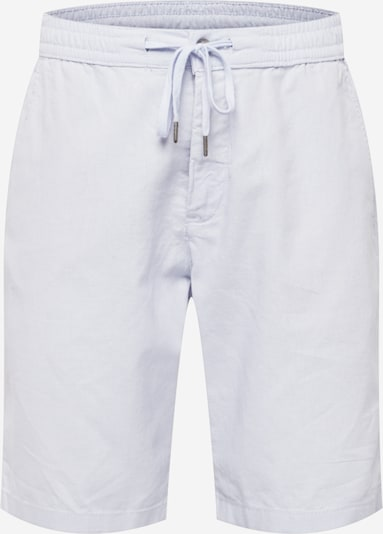 Lindbergh Hose in hellblau, Produktansicht
