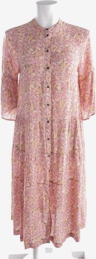 lala BERLIN Kleid in XS in mischfarben, Produktansicht