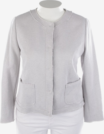 cappellini Jacket & Coat in XL in White