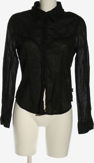 Gsus Sindustries Blouse & Tunic in L in Black, Item view