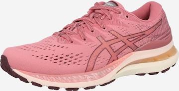 ASICS Running Shoes 'GEL-KAYANO 28' in Pink