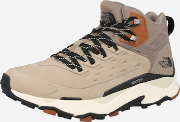 THE NORTH FACE Boots i beige