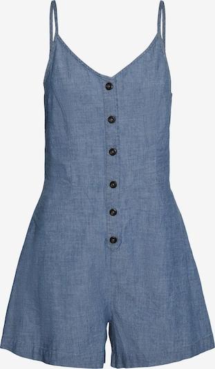 VERO MODA Jumpsuit 'Akela' in blue denim, Produktansicht