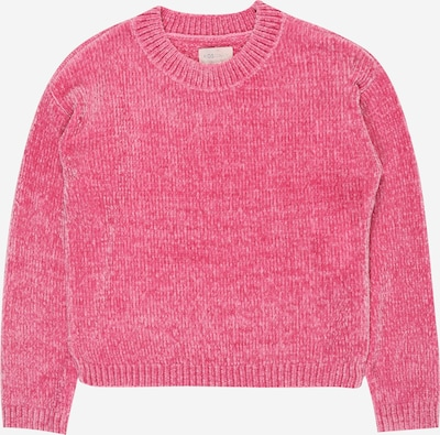 KIDS ONLY Pullover  'ANCIA ' in pink, Produktansicht