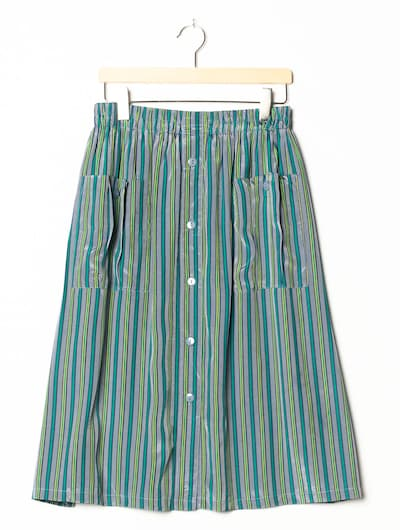 Your Sixth Sense Skirt in M/30 in Mixed colors, Item view