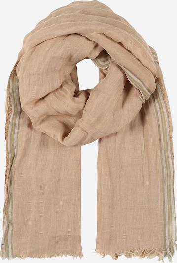 ESPRIT Schal in sand, Produktansicht