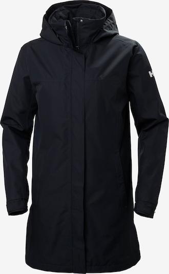 HELLY HANSEN Mantel in schwarz, Produktansicht