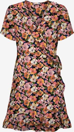 ONLY Kleid 'Alma' in mischfarben, Produktansicht