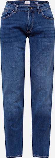 Jeans 'RICK' Q/S by s.Oliver pe albastru denim, Vizualizare produs