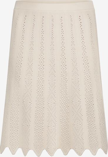 Nicowa Skirt in Beige, Item view