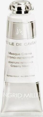 Ingrid Millet Gesichtspflege 'Masque Crème Hydro-Rètenteur' in