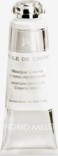 Ingrid Millet Gesichtspflege 'Masque Crème Hydro-Rètenteur' in weiß, Produktansicht