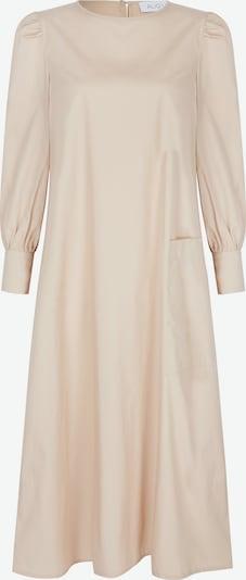 Aligne Kleid 'Caster' in beige, Produktansicht