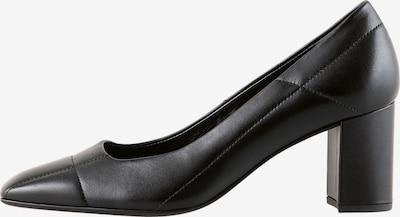 Högl Pumps 'Vanessa' in schwarz, Produktansicht