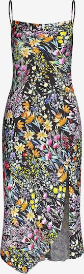 Nicowa Kleid in mischfarben, Produktansicht