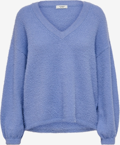 JDY Sweater 'Alessi' in Blue, Item view