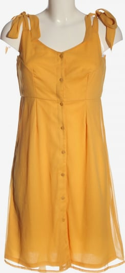 ABOUT YOU Dress in S in Light orange, Item view