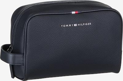 TOMMY HILFIGER Neseser u crna, Pregled proizvoda