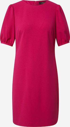 Lauren Ralph Lauren Kleita 'JEANNIE' rozā, Preces skats