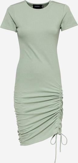MINKPINK Dress 'EMERY' in Pastel green, Item view