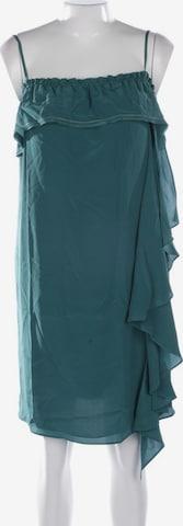 Liu Jo Dress in L in Grey
