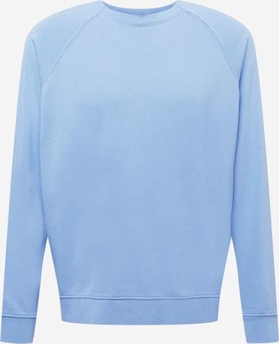 DRYKORN Sweater majica 'BLAKE' u svijetloplava, Pregled proizvoda