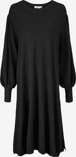 Masai Kleid 'Nolina' in schwarz, Produktansicht