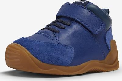 CAMPER Sneaker 'Dadda' in blau, Produktansicht