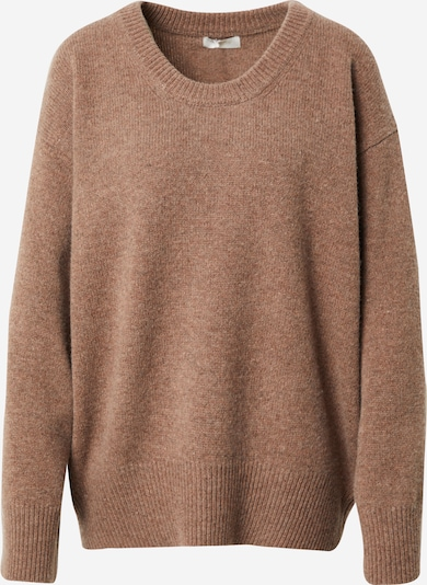 LeGer by Lena Gercke Sweater 'Ilse' in Brown, Item view