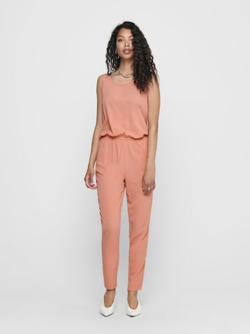ONLY Jumpsuit in Pink