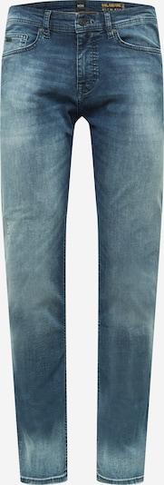 BOSS Casual Jeans 'Delaware' in blue denim, Produktansicht