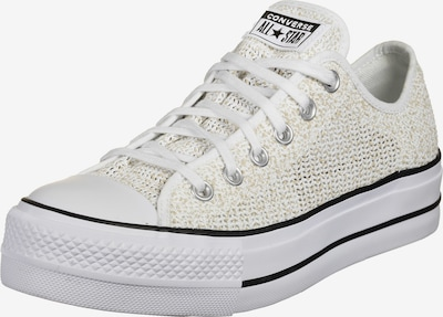 CONVERSE Sneakers 'Chuck Taylor All Star' in natural white, Item view