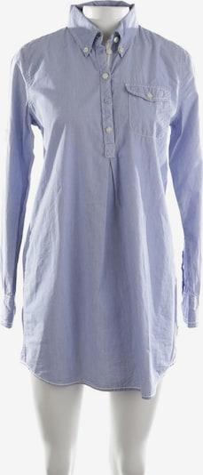 Bogner Fire + Ice Kleid in M in hellblau, Produktansicht