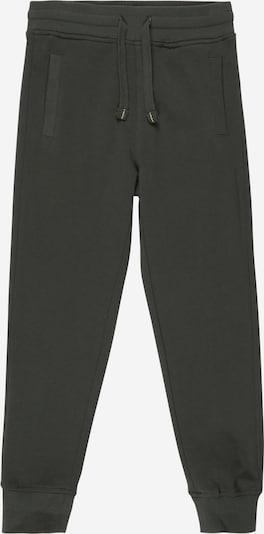 Pantaloni OVS di colore grigio, Visualizzazione prodotti
