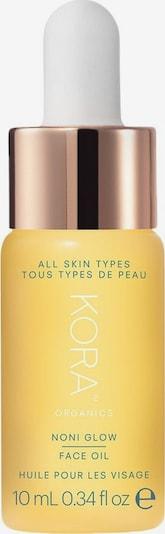 KORA Organics Serum 'Noni Glow' in weiß, Produktansicht