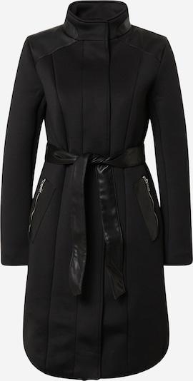 GUESS Between-seasons coat 'RAYA COAT' in Black, Item view