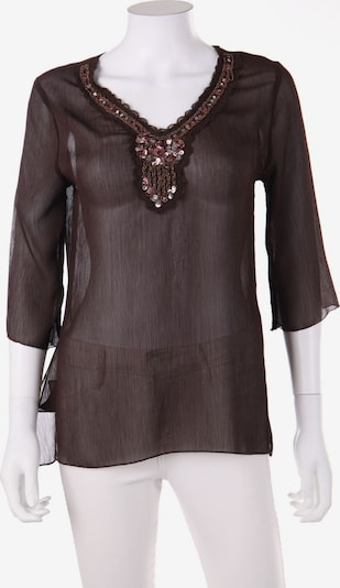 Style Blouse & Tunic in L in Brown, Item view