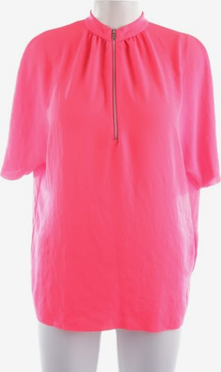 Marc Cain Bluse in M in pink, Produktansicht