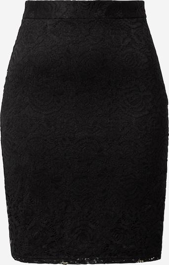 NA-KD Suknja u crna, Pregled proizvoda