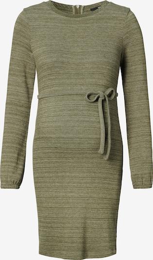 Supermom Kleid ' Ivy green ' in grün, Produktansicht