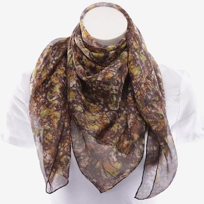 Bottega Veneta Scarf & Wrap in One size in Mixed colors, Item view